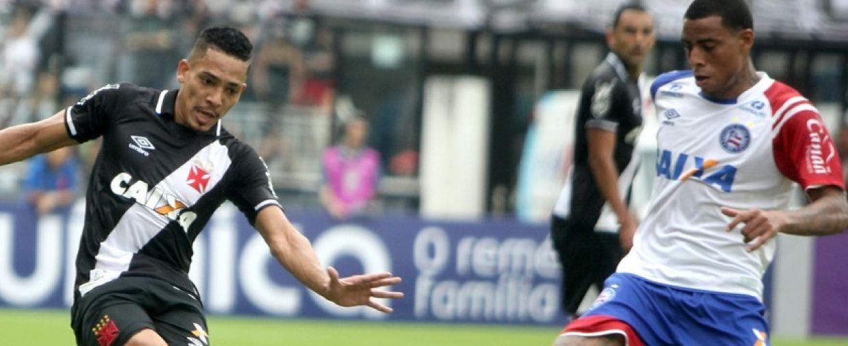 Gilberto (1)