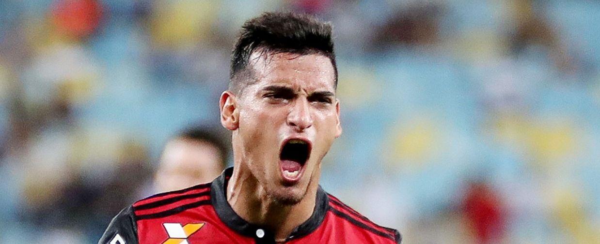 goal_miguel.trauco.flamengo.18062017_1hmvxavv97ft81ty8694tpwhl6