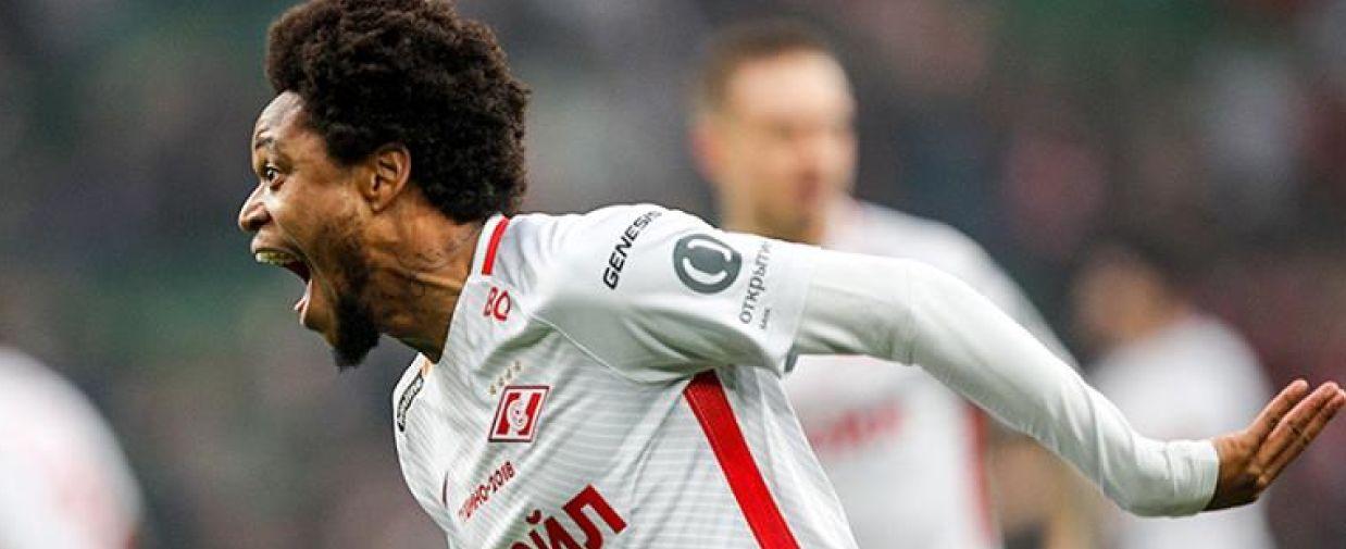 Luiz.Adriano_gol
