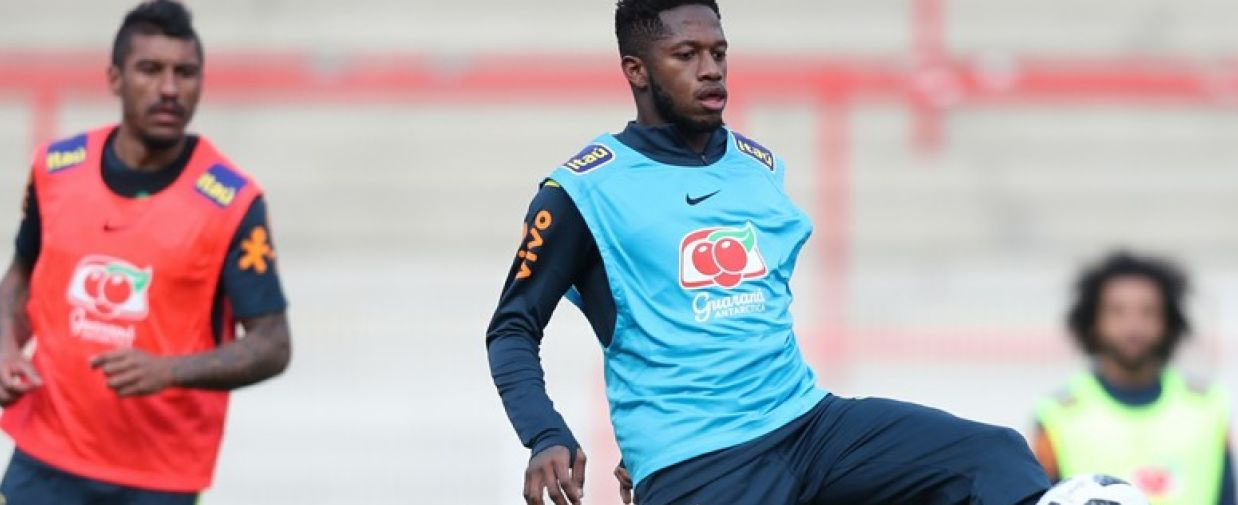 FRED10 (2)