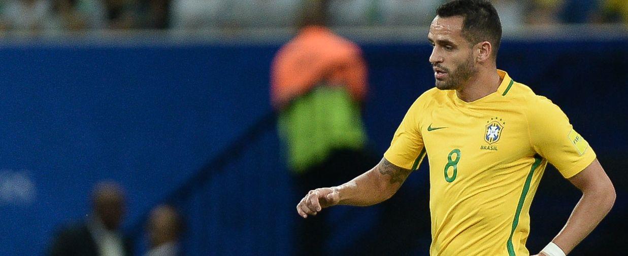 Renato10 (1)