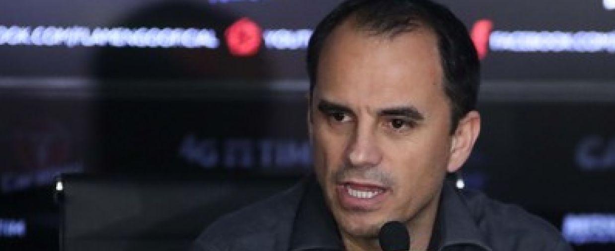 Rodrigo (1)