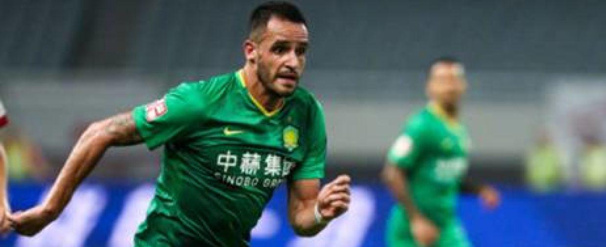 Renato (1)