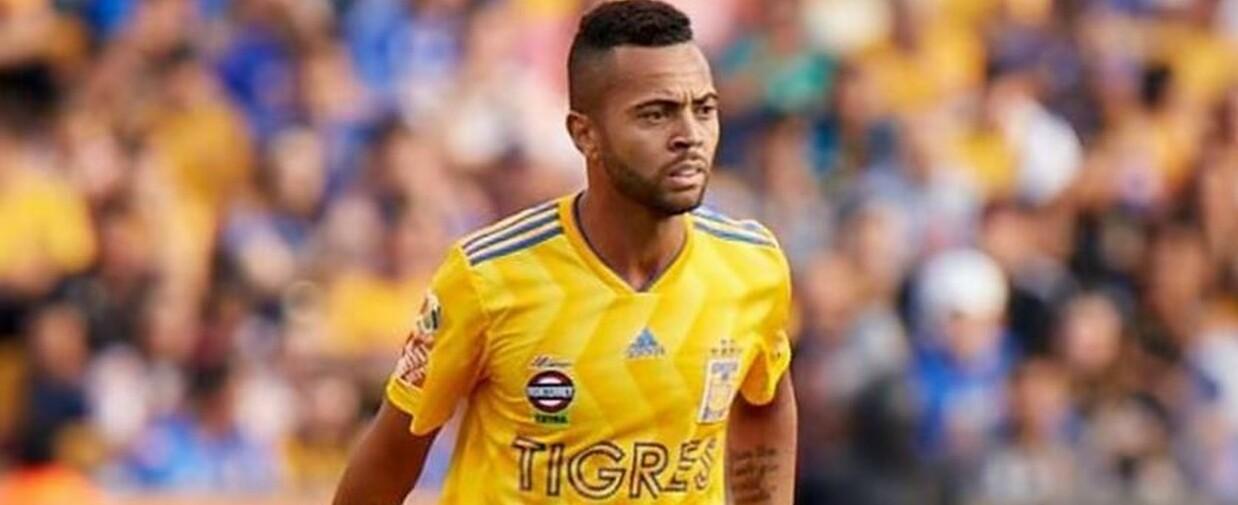 Rafael (1)