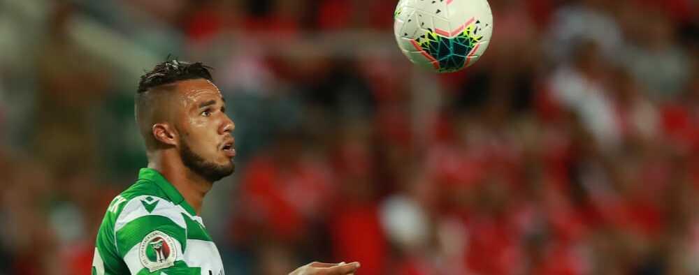Luiz Phellype 1 (2)