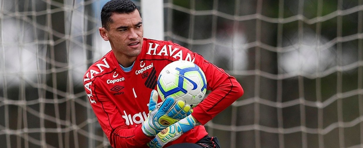 Santos (1)