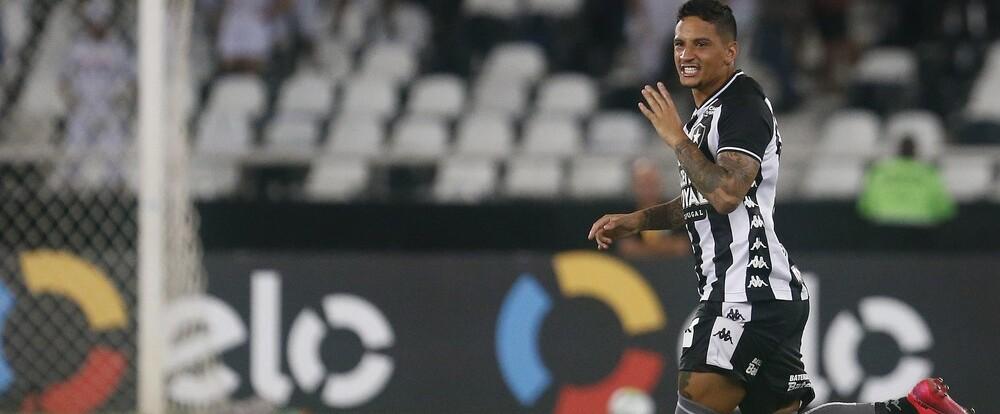 Luiz10 (2)