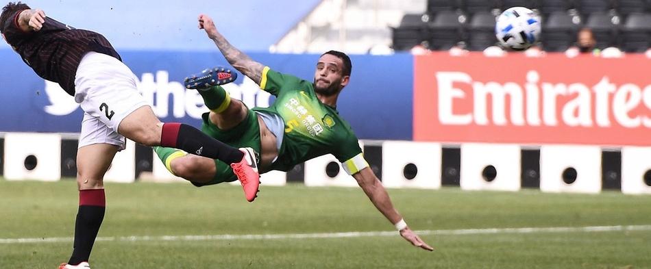 Renato_gol (3)
