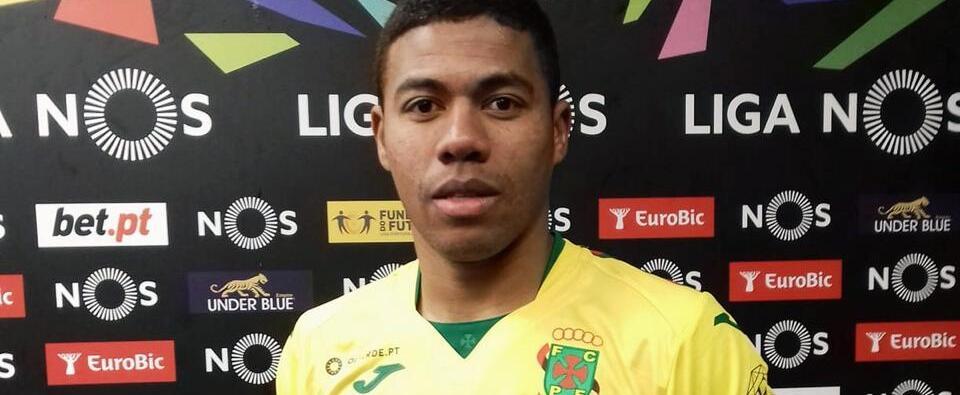 Douglas Tanque, Melhor do Jogo (3)