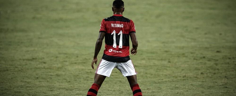 Vitinho (3)