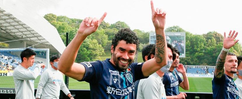 Bruno Mendes (2)