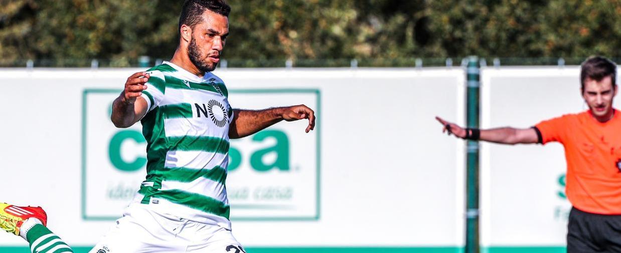 Luiz Phellype (1)