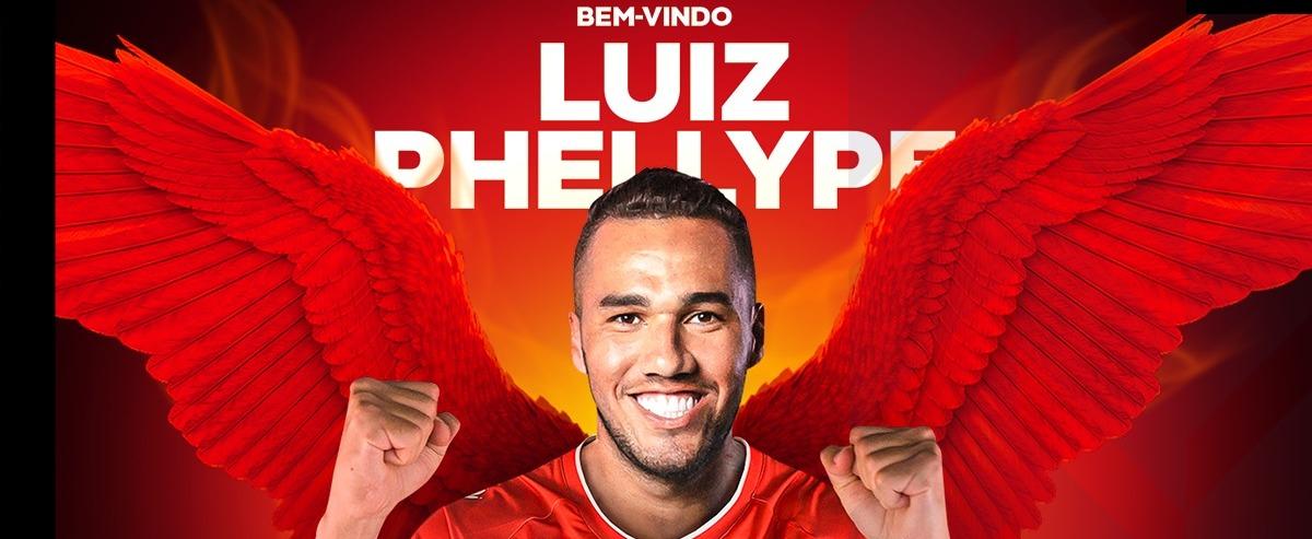 Anúncio Luiz Phellype (2)